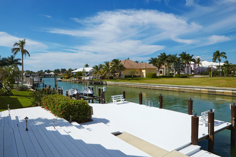 One of South Floridas Top Vacation Rentals