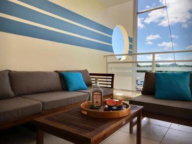 Luxury Martinique Vacation Rentals