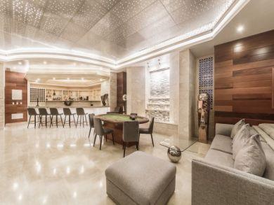 Luxury Punta Cana 8 Bedroom Vacation Rental