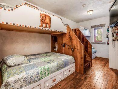 The Ultimate Beaver Creek Residence.