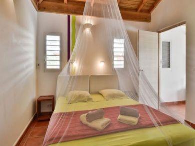 Guadeloupe luxury Villa 5 Min to St Francois