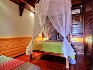 Beyond Beautiful a Stunning Guadalupe Residence.