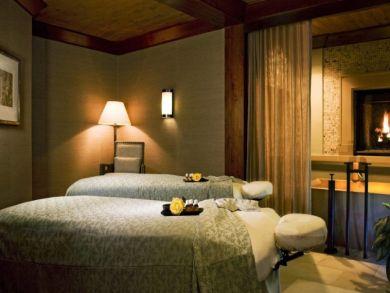 Three Bedrooms Vacation Condo in Vail