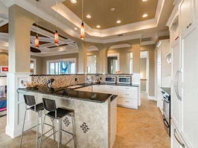 The Ultimate Longboat Key Luxury Rental