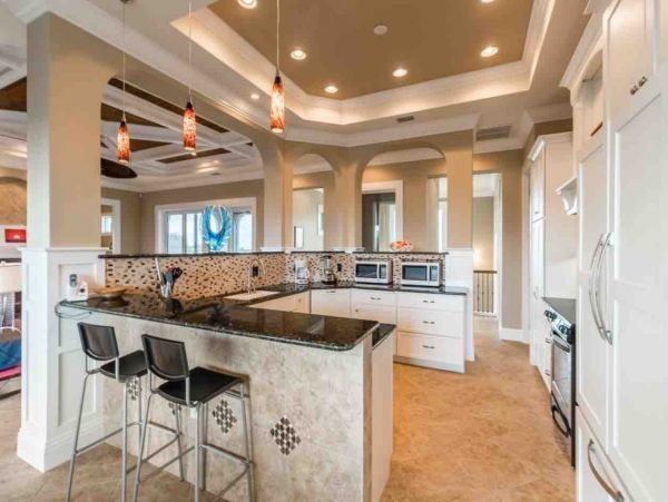 The Ultimate Longboat Key Luxury Rental