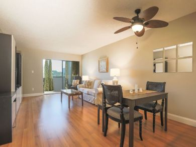 Lido Key Vacation Rental Sleeps Four Guests