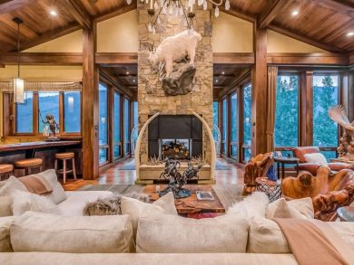Vail vacation rental