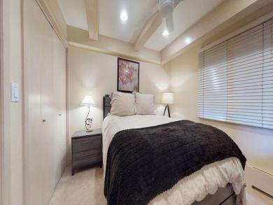 Vail 3 Bedrooms Plus Loft Rental Condo, Walk to Lift