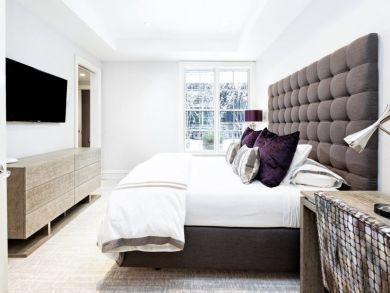 Aspen Luxury 4 Bedroom Vacation Home