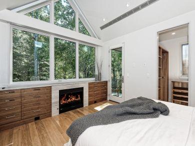 Three Bedroom Beautiful Home in Aspen