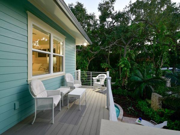 Longboat Key Luxury Three Bedrooms Vacation Rental Home