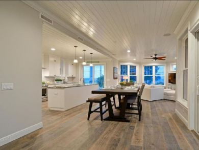 The Ultimate Anna Maria Vacation Residence