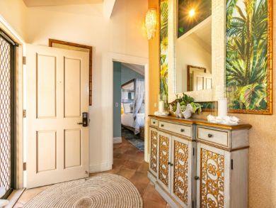 Wailea 180 Degree Views Luxury Rental