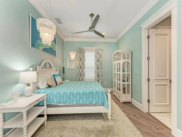 Longboat key Vacation Home on the Gulf Side
