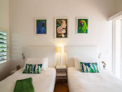 14 Bedroom Stunning Saint Maarten Vacation Pool Home