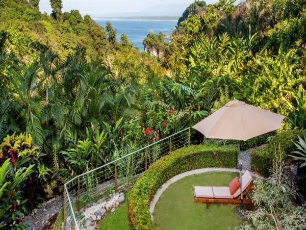 Espectacular Views Costa Rica luxury Villa Private Pool