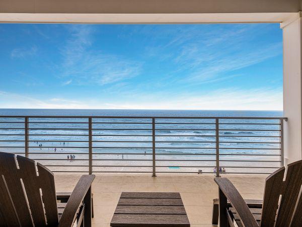 On Beach Miramar Luxury Vacation Home Private Pool Sleeps 32