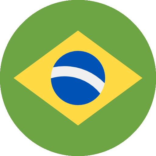 Portuguese - Brasil