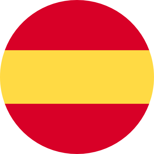 Spanish - Spain