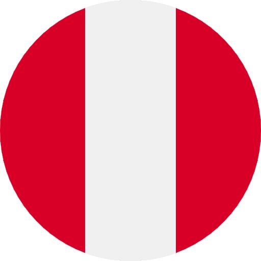 Spanish - Perú