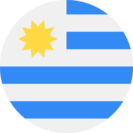 Spanish - Uruguay
