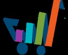 ECart API Logo