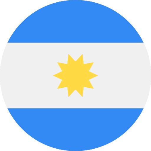 Spanish - Argentina