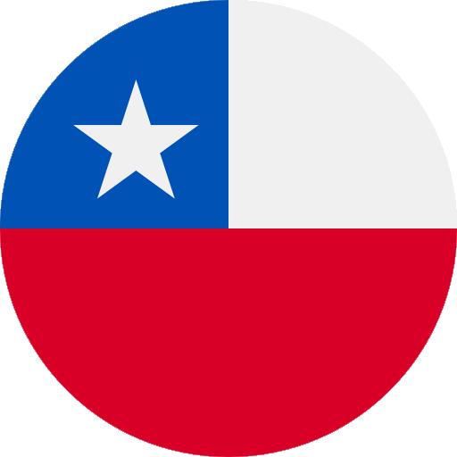 Spanish - Chile