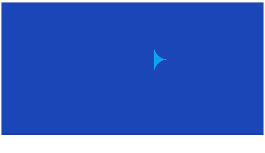 blueexpress