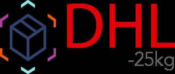 dhlWs
