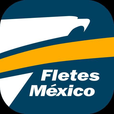 fletesMexico