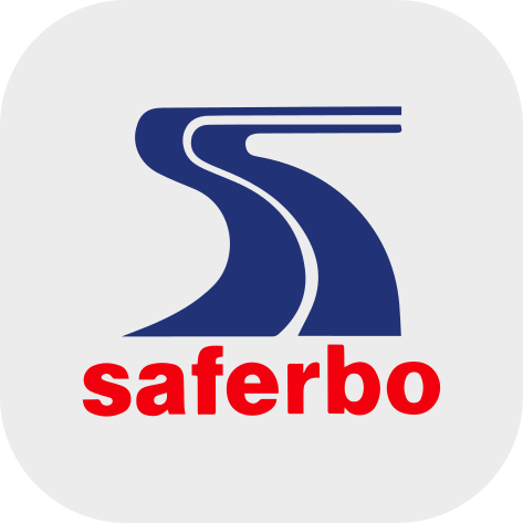 saferbo