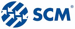 scmWs
