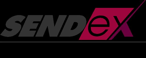 sendexWs
