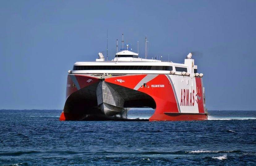 Ferry-image