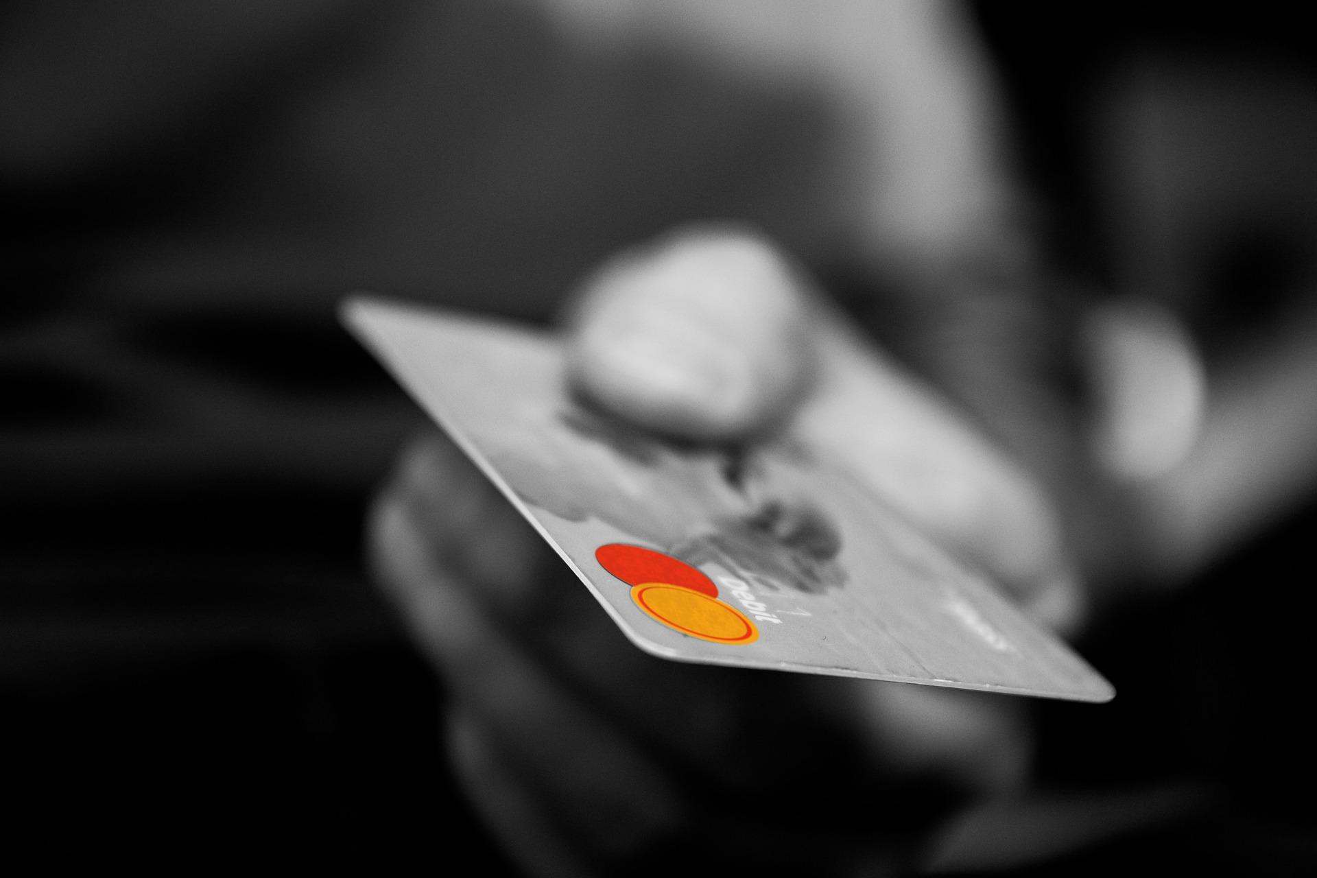 custo do crédito reparação com