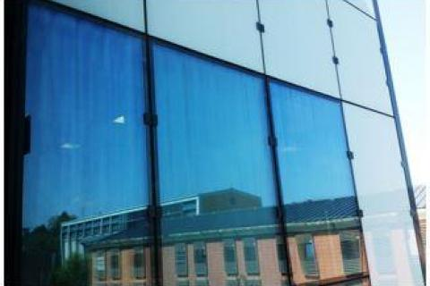 Controlling Anisotropy in Heat Treated Glass featured image