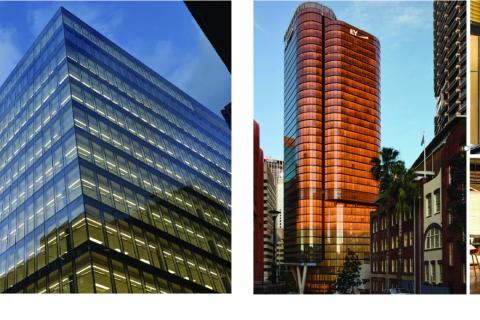 Thermal Performance of Closed Cavity Facades featured image