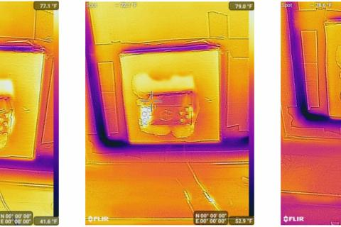 Thermoelectric Facades featured image