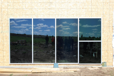 Specifying Electrochromic Glass featured image