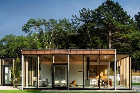 Integrating Structure and Cladding featured image
