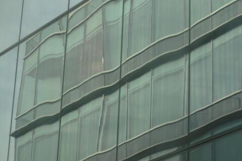 Heat-Treated Glass featured image