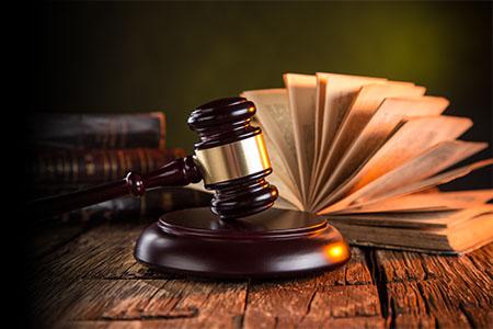 Appleton Divorce Lawyer