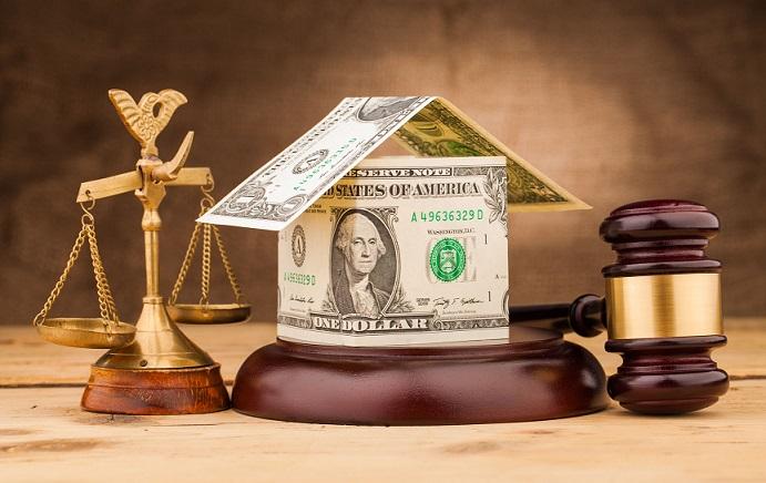 Best Appleton Divorce Lawyer