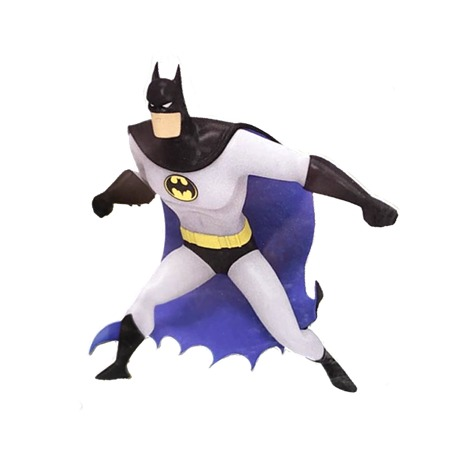 2020-Batman