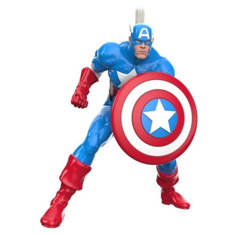 2020-Captain-America