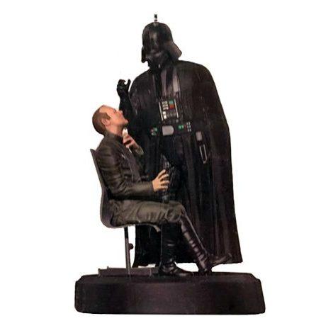 2020-Darth-Vader-Force-Choke