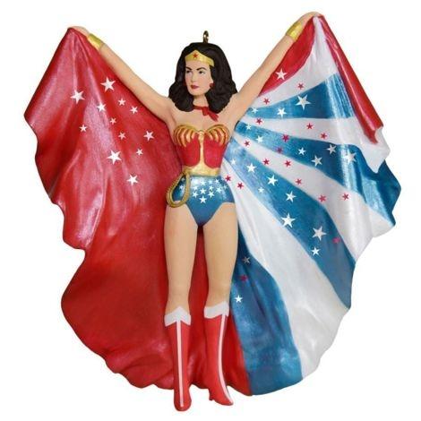 2020-Wonder-Woman-470×470