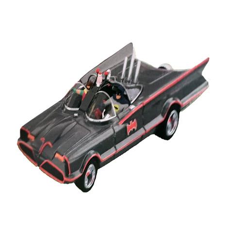 2020-batmobile-66