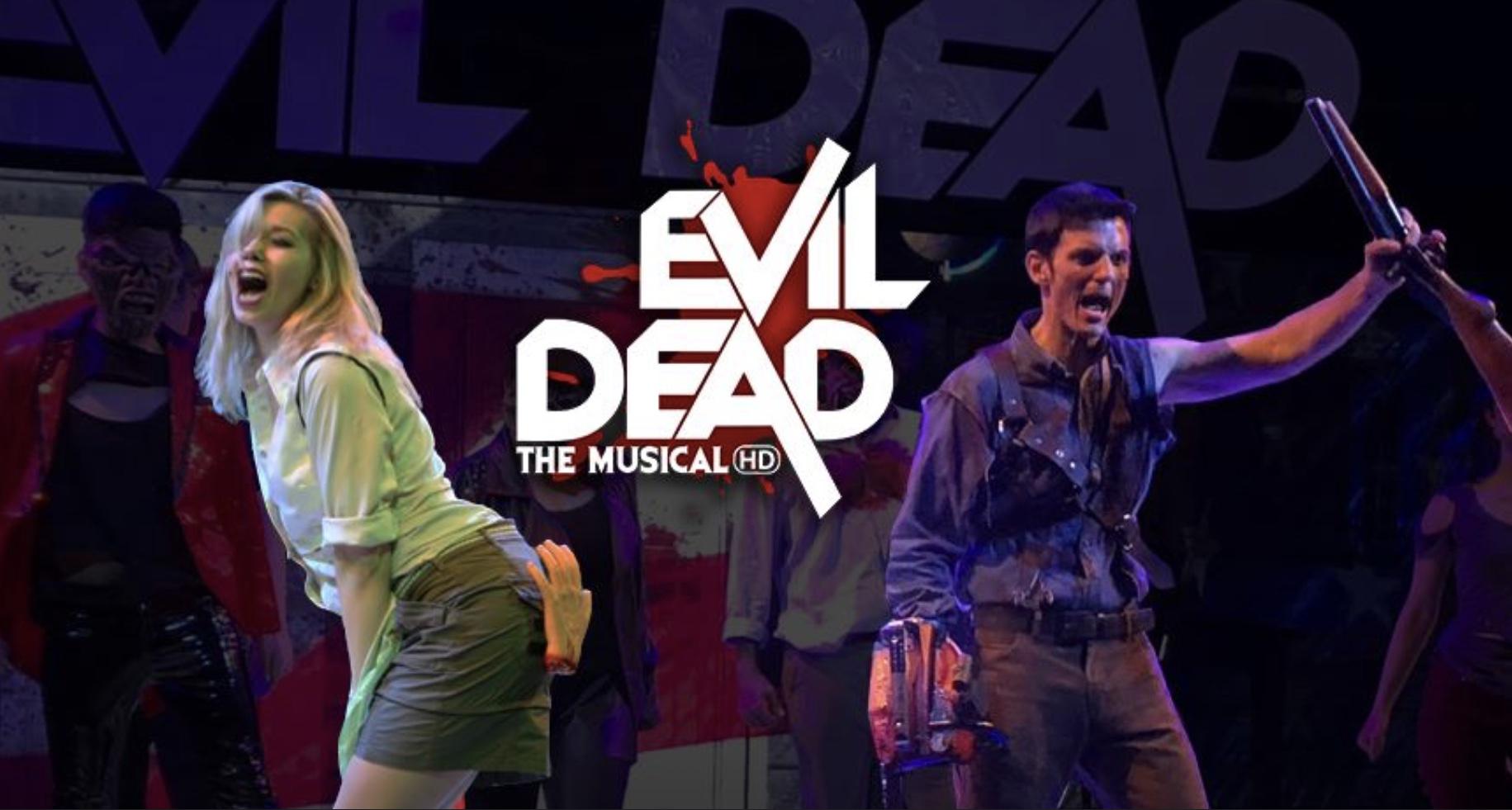 Evil-Dead-HD-boomstick